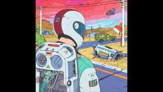 Temporada de tormentas - La primera exploración [Full Album]