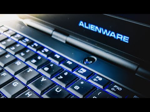 Is a Used Gaming Laptop Worth It?