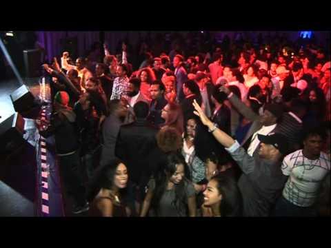 Eritrean Music Said Berhanu Live in Frankfurt (Germany) 2016