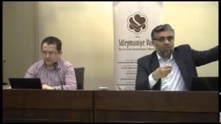 Prof.Dr.A.BAYINDIR-Ali imran 78.Ayet ''ALLAH İLE KANDIRANLAR'' Sorular ve cevaplar