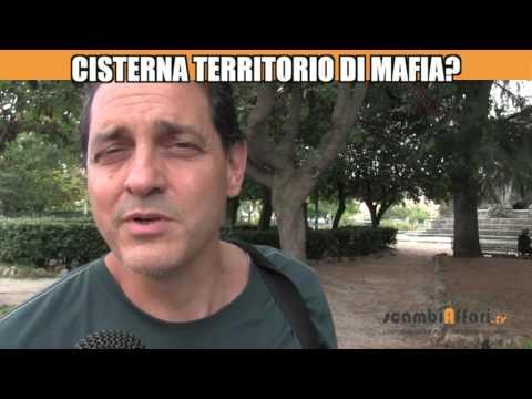 Camorra a Cisterna di Latina? - Vox Populi