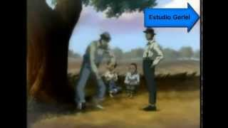 The Boondocks - Rosco Paterson (Español Latino)