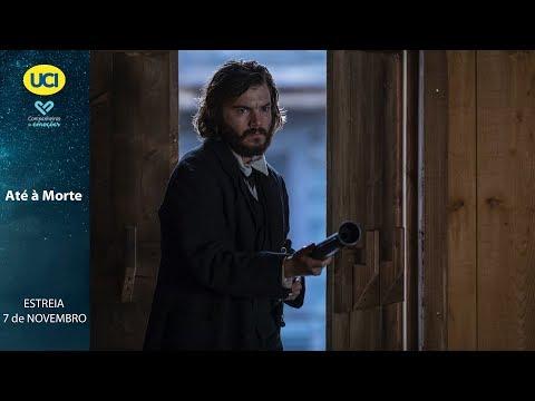 Até à Morte - Trailer Oficial UCI Cinemas