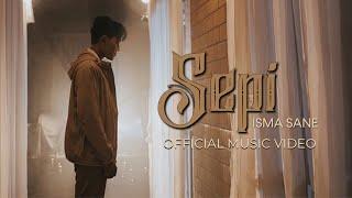 Isma Sane - Sepi (Official Music Video)