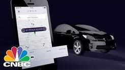 Uber's Questionable Business Ethics | Tech Bet | CNBC