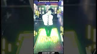 「Audiovisual / Moe Shop」 #DANCERUSH_STARDOM