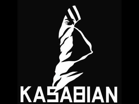 Kasabian  Club Foot HQ
