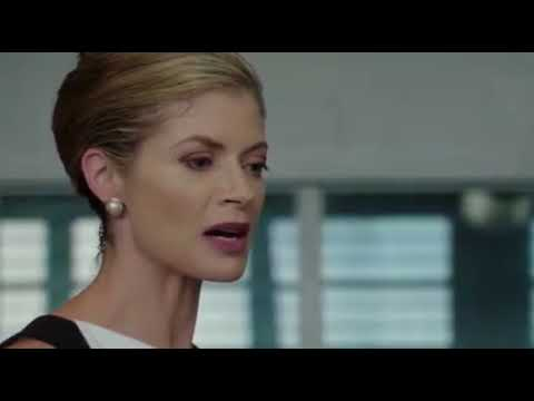 Lifetime Movies  2017 Deadly Detention 2017
