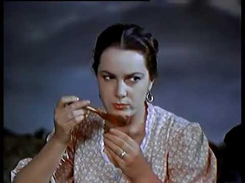 Tihi Don 1 Deo. (1957) - Ruski Film Sa Prevodom