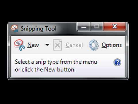 how-to-use-snipping-tool-in-windows-10-[tutorial]
