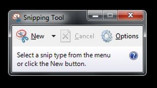 How To Use Snipping Tool In Windows 10 [Tutorial]