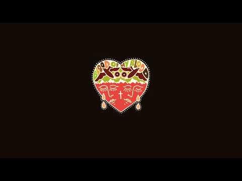 DVBBS X GTA ft. Chris Marshall - Fiya Blaza