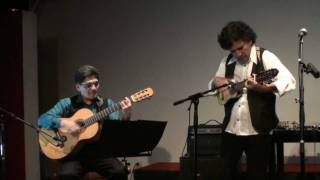 José Miguel Marquez        Tres  Bailecitos.wmv