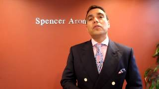 Traffic Accident Lawyer: Settling the Minor Personal Injury Case in Florida
