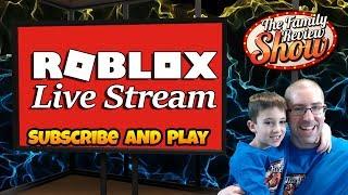 Roblox Live Stream 🤡 KAT, God Sim, Superhero Tycoon