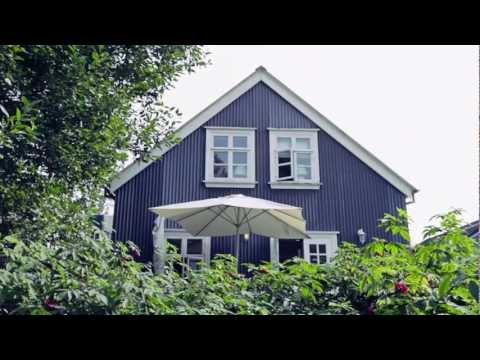 ICELAND IN A DAY / YIAD episode1