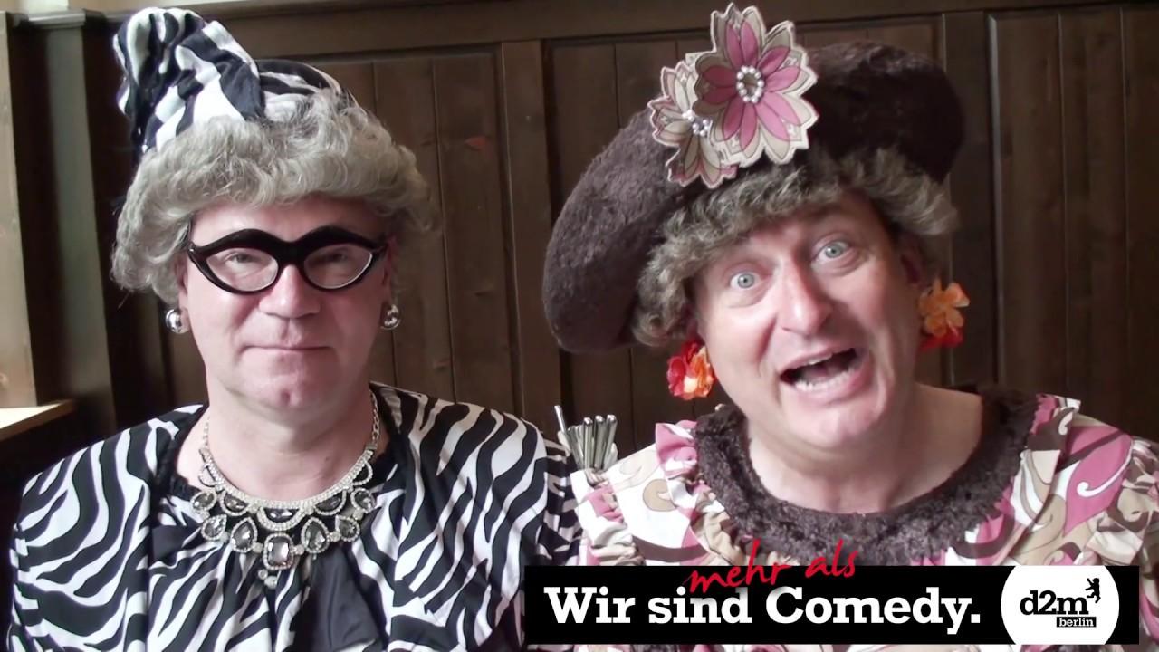 Heißmann & Rassau -