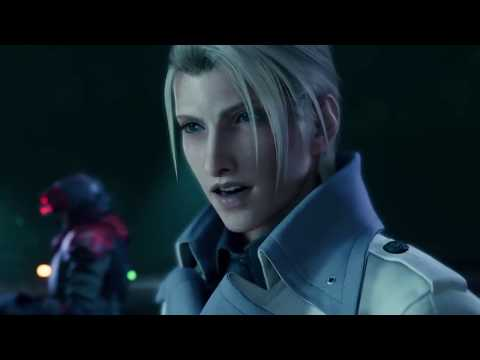 reseña:-final-fantasy-vii-remake;-resident-evil-3-call-of-duty:-mw2;-yu-gi-oh!-legacy-of-the-duelist