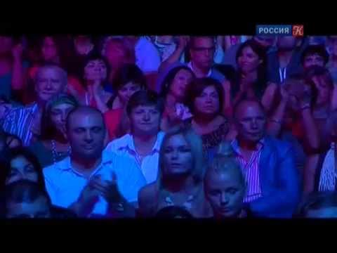 Культура «Riga World Jazz Fest 2014»