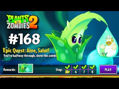 Plants vs Zombies  - Full game walkthrough