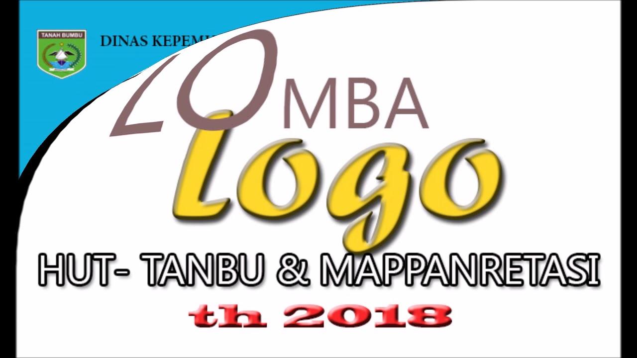 View Logo Kabupaten Tanah Bumbu Pics