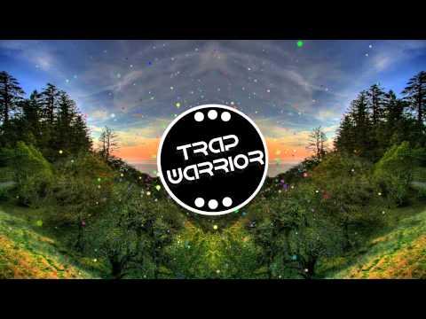 MIA - Yala (Bro Safari, & Valentino Khan Remix)