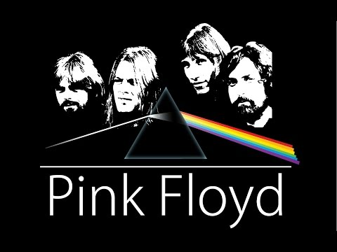 Top 10 Pink Floyd Songs