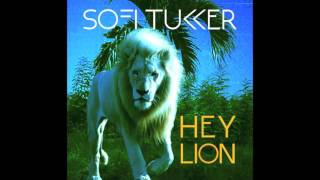SOFI TUKKER - Hey Lion (Official Audio) thumbnail