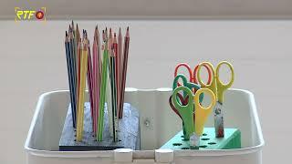 Kunstmuseum stellt Angebot für Menschen mit Demenz vor