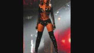 Beyonce-upgrade u-instrumental