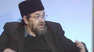 Was will der Islam? - Frauenrechte (3/6)