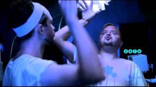 Repeat youtube video Kongerne af Næstved -|- Club Zenzyg [10 HOUR] HD