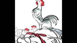 Stendal Blast - Der Hahn ist tot