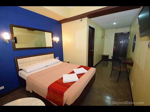Express Inn Cebu | Philippine Travel Guides