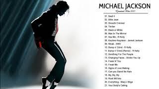 M͟i͟c͟h͟a͟e͟l͟ ͟J͟a͟c͟k͟s͟o͟n͟ Greatest Hits - M͟i͟c͟h͟a͟e͟l͟ ͟J͟a͟c͟k͟s͟o͟n͟ Best Songs Collection
