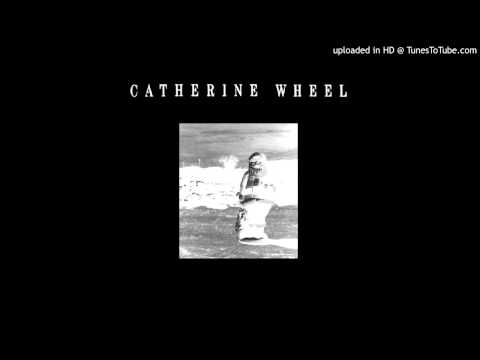 Catherine Wheel -  These Four Walls (Show Me Mary LTD ED CD EP, 10-93) mp3