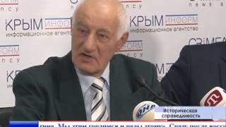 видео Три дня государственных праздников в Украине хотят отменить