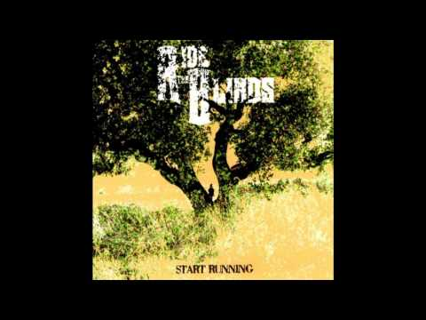 Ride The Blinds - Sugar Mama