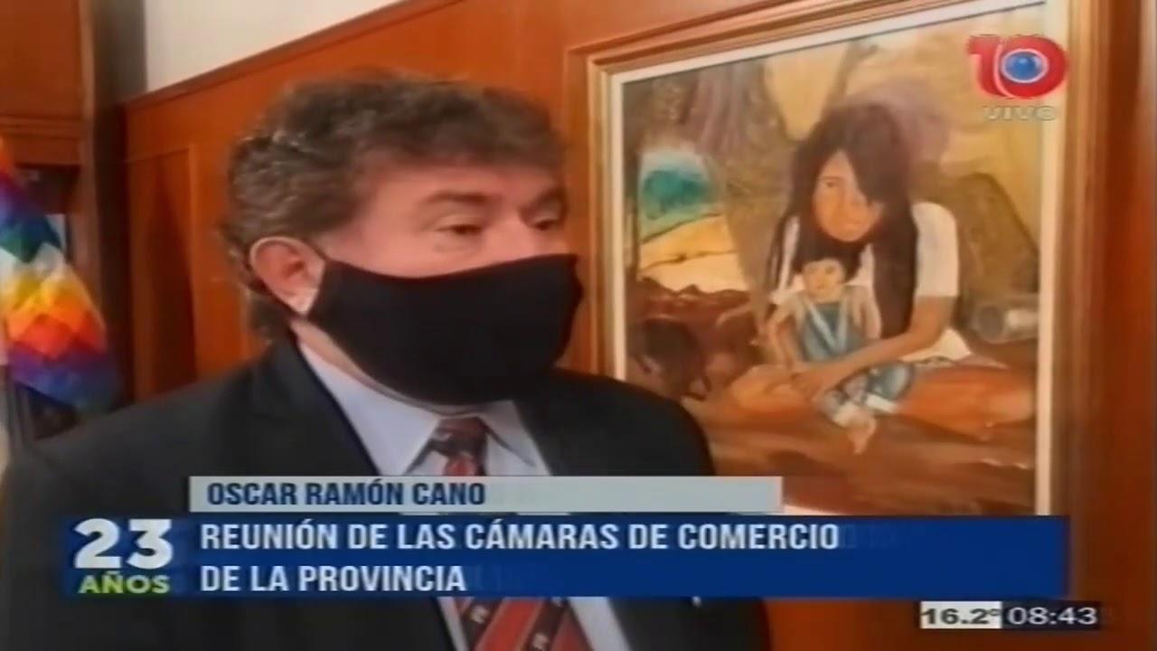 Cómo se aplicará el aumento a empleados de comercio en Tucumán