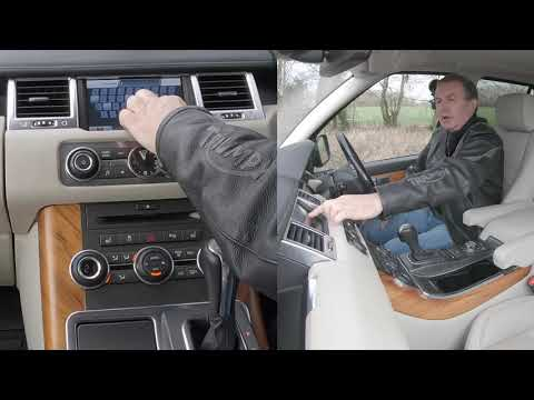 how-to-pair-a-mobile-and-set-the-sat-nav-in-a-2010-range-rover-sport-3-0-td-v6-hse