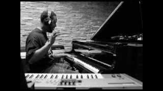 """The consequences of jealousy (outro)"" (Robert Glasper)"