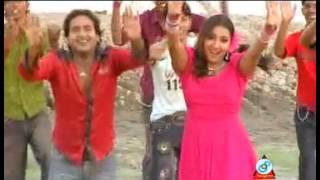 emon khan bangla music video ek jibone aaj ektu youtube