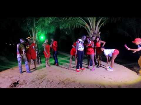 Internet By Abdul Mulaasi New Ugandan Music