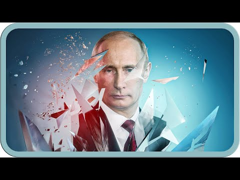Ist Putin bald