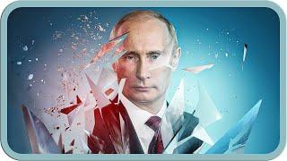 Ist Putin bald am Ende?