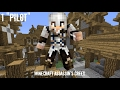 """Assassin's Creed - """"Pilot"""" (Minecraft Roleplay) #1"""