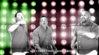 Comparsa Orfeo - Samba Enredo 2015 - ADN del Taragüí