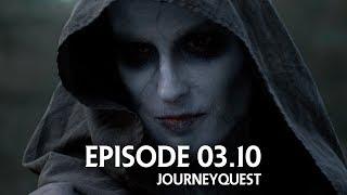 JourneyQuest S03E10 –