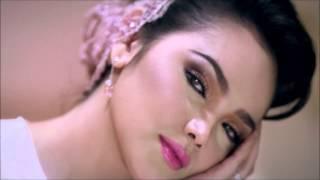 Video HD Siti Nurhaliza - Galau download MP3, 3GP, MP4, WEBM, AVI, FLV Agustus 2017