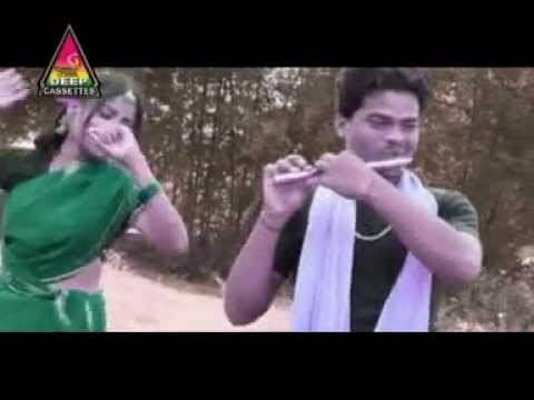 Nagpuri Songs Jharkhand 2014 - More Pia Thet | Nagpuri Video Album : JEWAN JODI